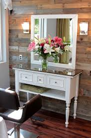 Best Home Decor by Best 25 Salons Decor Ideas On Pinterest Salon Ideas Small Hair