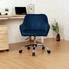 Computer Desk Chair Office Chairs Joss U0026 Main