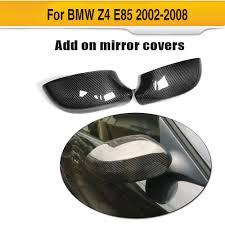 online get cheap bmw z4 mirror aliexpress com alibaba group