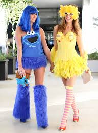 Halloween Costumes Magician Halloween Diy Sesame Street