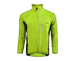 mtb rain gear funkier waterproof cycling rain jacket clearance merlin cycles