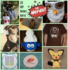 Halloween Gifts For Adults by 44 Easy Craft Projects For Adults Favecrafts Com