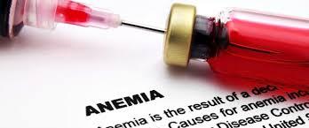 alimentazione ferro basso anemia con la dieta dott mozzi la puoi curare