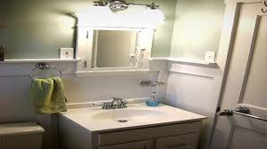 Bathroom Before And After by Small Remodeled Bathrooms Before And After Rv Remodeling Ideas