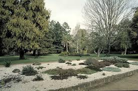 Kyneton Botanical Gardens Kyneton Botanical Gardens