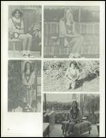 lake weir high school yearbook explore 1976 lake weir high school yearbook ocala fl classmates