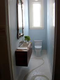 Powder Room Small Powder Room Design Lightandwiregallery Com