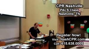 pals respiratory lecture part i nashville tn pals class
