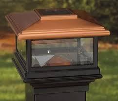 4x4 solar post lights cheap solar post light find solar post light deals on line at