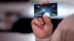 the best business cards lcd video business cards april fools
