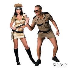 Perseus Halloween Costume Reno 911 Couple Costumes