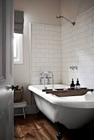 bathroom tile ideas australia 133 best interior space bathroom images on bathroom