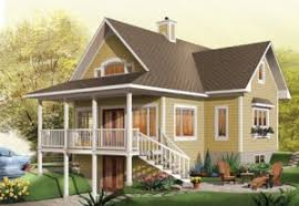 house plans with daylight basement daylight versus walk out basements house plans