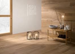 rivestimenti interni in legno effetto legno filtri coem ceramiche e piastrelle in gres