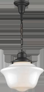 Schoolhouse Style Pendant Lighting 15 Best Nantucket Lighting Accessories Images On Pinterest