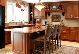 How To Build An Kitchen Island 100 Make Kitchen Island Best 25 Rolling Kitchen Island