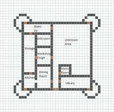 build blueprints castle blueprint minecraft castle legos and castles