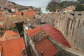 Best Architecture Firms In The World The 10 Best Designed Basketball Courts In The World Photos
