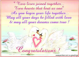wedding wishes quotes for cousin make your wish february 2017