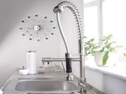 fix a kitchen faucet fix a kitchen faucet with sprayer u2014 new interior design
