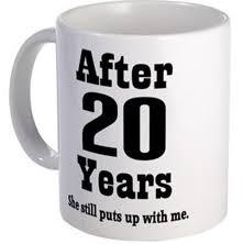 20th wedding anniversary ideas wedding anniversary gifts ideas