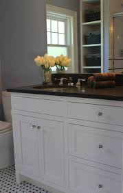14 best norcraft cabinetry images on pinterest kitchen ideas