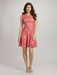 dress barn dresses for weddings c73 all about lovely wedding