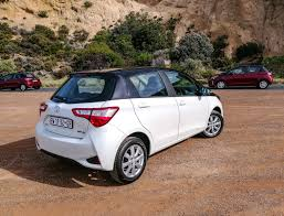 toyota yaris south africa price toyota yaris pulse 2017 launch review cars co za