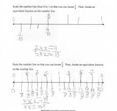 wholles page 14 all about worksheets photos hd
