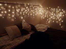 twinkle lights in bedroom bedroom new led lights for bedroom led lights bedroom