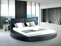 lit de chambre chambre a coucher avec lit rond chambre lit chambre coucher avec un