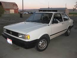1991 volkswagen fox partsopen