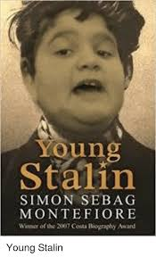 Stalin Memes - 25 best memes about young stalin young stalin memes