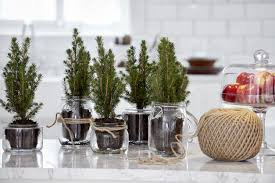 mason jar christmas craft ideas blain u0027s farm u0026 fleet blog