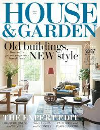 house design magazines australia magazines home and garden better homes and gardens magazine home
