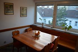 Esszimmer Thun Jobwohnen At Provisionsfreie Wohnungen Und Wg Zimmer