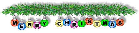 merry christmas banner merry christmas banner clipart clip library