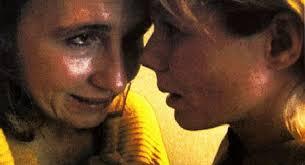 Hit The Floor Konusu - ranking the greats lars von trier u0027s 10 best films popmatters