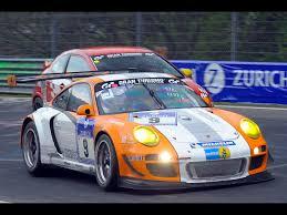 Porsche 911 Hybrid - 2010 porsche 911 gt3 r hybrid racing team manthey 8 1920x1440