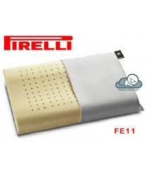 materasso memory pirelli cuscino memory pirelli cervicale fe11 prezzo in offerta cuscini