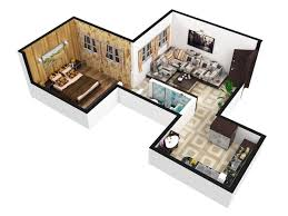 Savvy Homes Floor Plans by 640 Sq Ft 1 Bhk 1t Apartment For Sale In Savvy Infrastructures