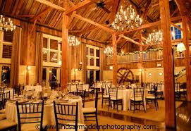 Barn At Gibbet Hill Wedding The Barn At Gibbet Hill Laurel Events