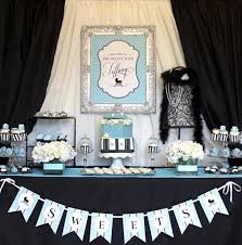 candy bar baby shower black baby shower candy bar ideas baby shower ideas gallery
