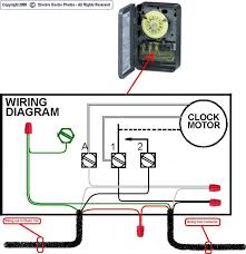 240v contactor wiring diagram with schematic diagrams wenkm com