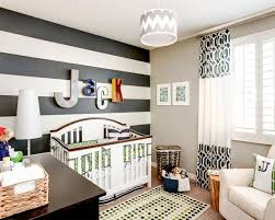 textured accent wall textured accent wall black and white stripes black and white