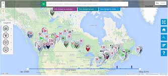 Map Geo Jon Corbett Geothink