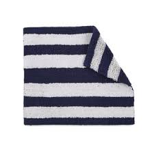Dkny Bath Rugs Stripe Bath Rugs U0026 Bath Mats Shop The Best Deals For Nov 2017
