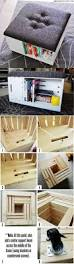 pinterest diy home decor crafts 17 easy diy home decor craft projects that don u0027t look cheap