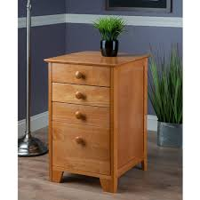 Lateral Two Drawer File Cabinet Filing Cabinets One Drawer File Cabinet Office Furniture File