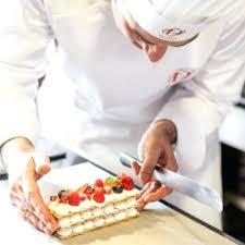 commis de cuisine suisse commis de cuisine suisse 100 images découvrez nos commis en